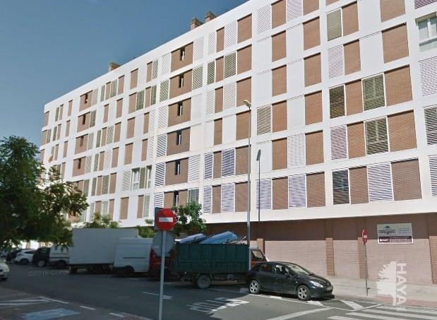 Local en venta en El Cubo, Logroño, La Rioja, Calle Segundo Santo Tomas, 96.000 €, 169 m2