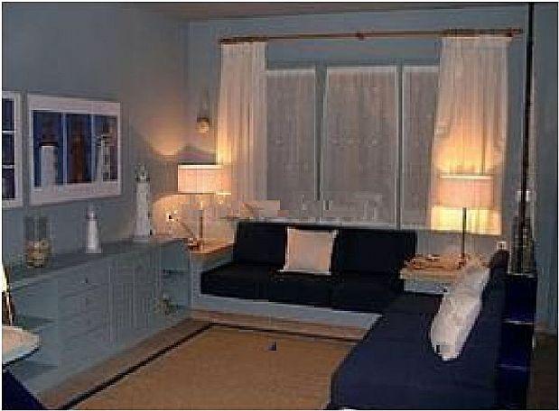 Casa en alquiler en Palafrugell, Girona, Calle Lepanto, 1.000 €, 3 habitaciones, 3 baños, 100 m2