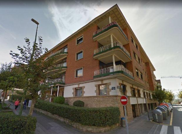 Local en alquiler en Casco Viejo - Zazpikaleak, Bilbao, Vizcaya, Calle los Fueros, 230 €, 27 m2