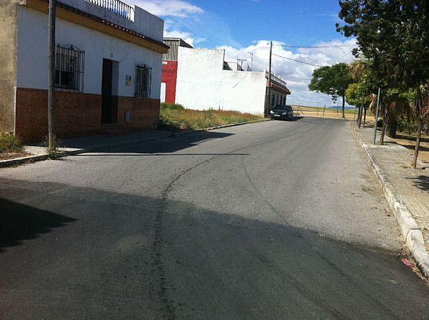 Casa en venta en Bornos, Cádiz, Calle Cañada Honda, 45.000 €, 3 habitaciones, 1 baño, 101 m2