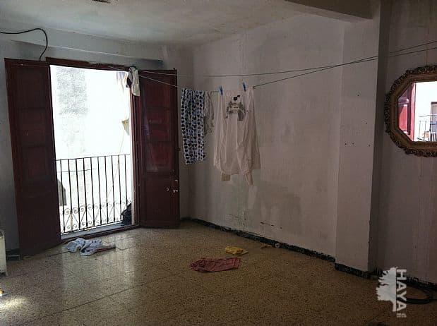 Piso en venta en Piso en Tortosa, Tarragona, 22.500 €, 1 baño, 123 m2