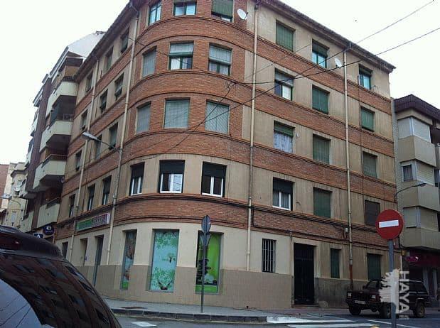 Piso en venta en Isso, Hellín, Albacete, Calle Concepcion, 38.000 €, 3 habitaciones, 1 baño, 99 m2