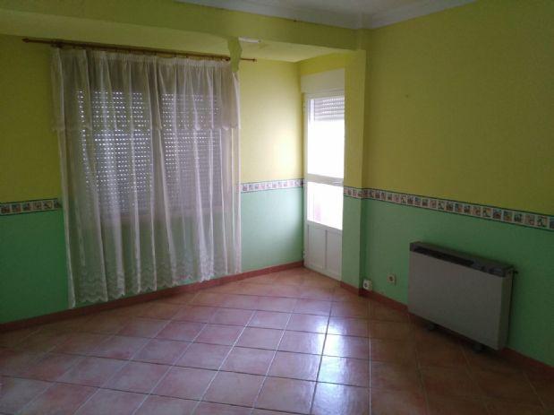 Piso en venta en Socuéllamos, Socuéllamos, Ciudad Real, Calle Don Quijote, 25.000 €, 2 habitaciones, 1 baño, 83,25 m2
