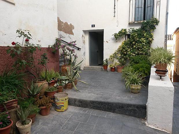 Casa en venta en Onil, Alicante, Calle Providencia, 35.500 €, 3 habitaciones, 1 baño, 30 m2