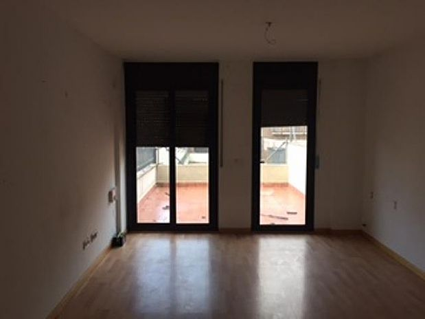 Piso en venta en Sant Vicenç de Castellet, Barcelona, Calle Llibertat, 74.900 €, 2 habitaciones, 1 baño, 52 m2