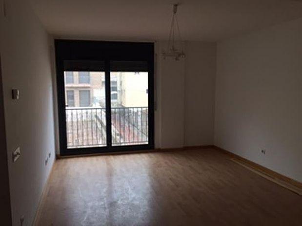 Piso en venta en Sant Vicenç de Castellet, Barcelona, Calle Soler I Puigdollers. F., 83.610 €, 2 habitaciones, 1 baño, 57 m2