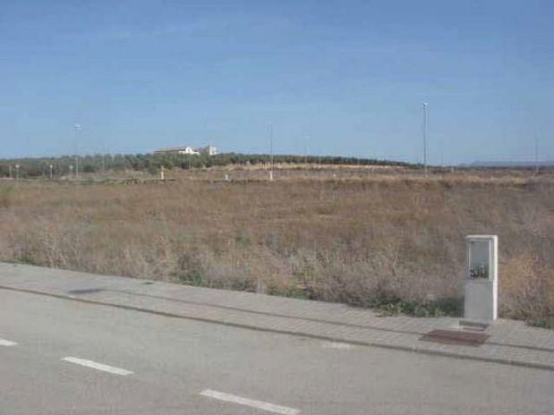Suelo en venta en Suelo en Aguadulce, Sevilla, 19.703 €, 300 m2