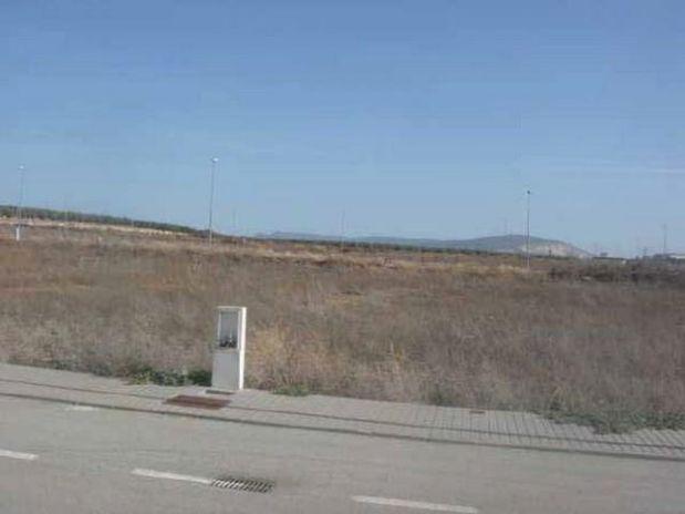 Suelo en venta en Aguadulce, Sevilla, Calle Antonio Machado, 19.703 €, 300 m2