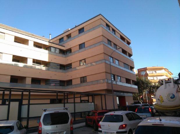 Piso en venta en Benissa, Alicante, Calle Gabriel Miro, 103.000 €, 3 habitaciones, 2 baños, 113 m2