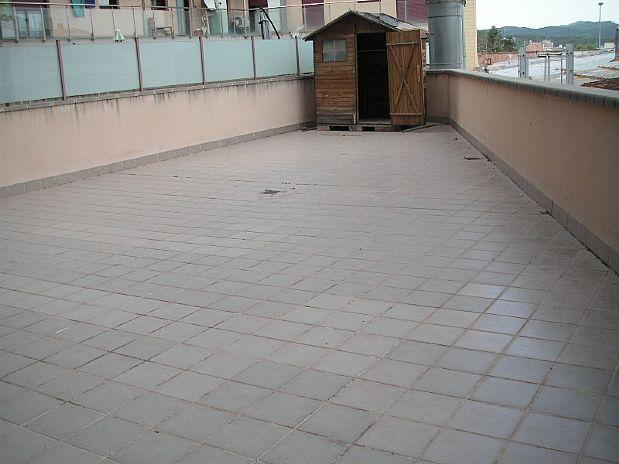 Piso en venta en Piso en Navàs, Barcelona, 101.900 €, 3 habitaciones, 1 baño, 124 m2