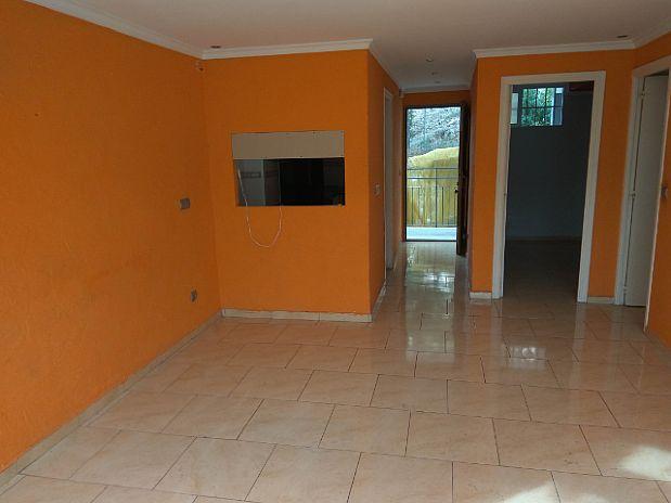 Piso en venta en Benidorm, Alicante, Calle Montecarlo, 65.000 €, 2 habitaciones, 1 baño, 54 m2