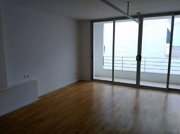 Piso en venta en Ciutadella de Menorca, Baleares, Calle Alfonso Xiii, 75.000 €, 1 habitación, 1 baño, 51 m2
