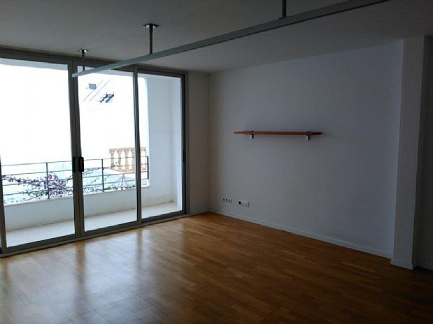 Piso en venta en Ciutadella de Menorca, Baleares, Calle Alfonso Xiii, 95.000 €, 1 habitación, 1 baño, 50 m2