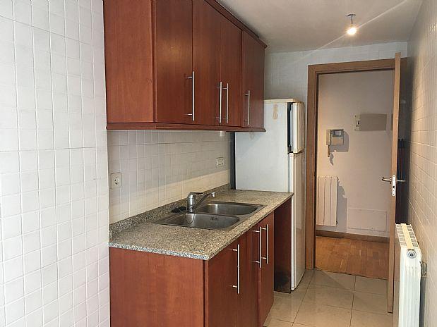 Piso en venta en Palafrugell, Girona, Calle Pi I Maragall, 116.000 €, 96 m2