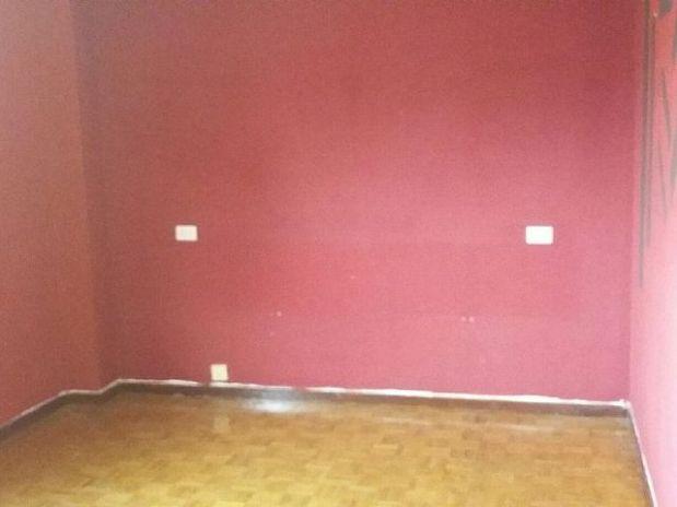 Piso en venta en Piso en Arteixo, A Coruña, 93.720 €, 4 habitaciones, 1 baño, 112 m2