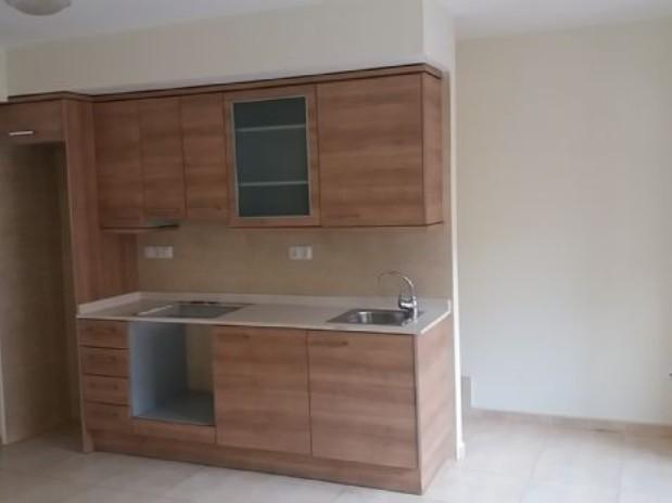 Piso en venta en Piso en Benicarló, Castellón, 110.075 €, 3 habitaciones, 1 baño, 76 m2