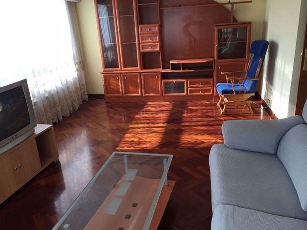Piso en venta en Arteixo, A Coruña, Calle Alcalde Manuel Platas Varela, 105.000 €, 2 habitaciones, 1 baño, 81 m2
