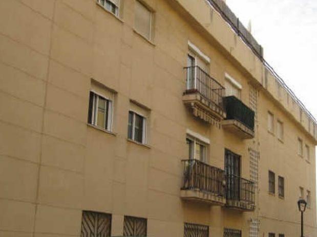 Piso en venta en Mijas, Málaga, Calle Rio Retortillo, 164.959 €, 3 habitaciones, 1 baño, 115 m2