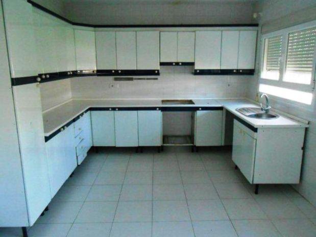 Casa en venta en Córdoba, Córdoba, Calle Profesor Don Juan Carandell Y Pericay, 460.000 €, 5 habitaciones, 5 baños, 394,6 m2