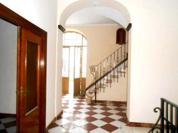 Casa en venta en Montilla, Córdoba, Calle Gran Capitan, 145.000 €, 3 habitaciones, 1 baño, 288,23 m2