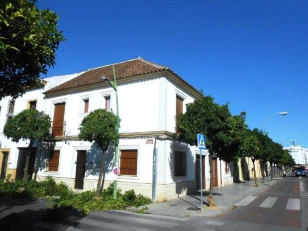 Casa en venta en Córdoba, Córdoba, Calle Pablo Ruiz Picasso, 250.000 €, 3 habitaciones, 3 baños, 146,09 m2