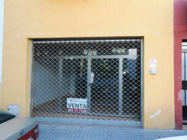 Local en venta en Villa del Río, Córdoba, Calle Soledad Areales, 74.600 €, 103,79 m2