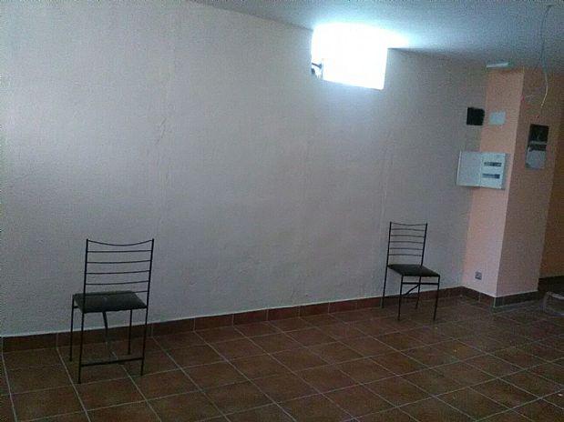 Local en venta en Local en Vitoria-gasteiz, Álava, 77.000 €, 109,46 m2