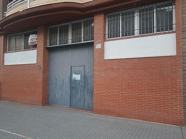 Local en venta en Distrito Noroeste, Córdoba, Córdoba, Calle Fernando Amor Y Mayor, 120.000 €, 125,87 m2