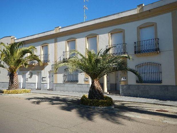 Oficina en venta en Talavera la Real, Badajoz, Calle Caceres, 66.500 €, 85,75 m2