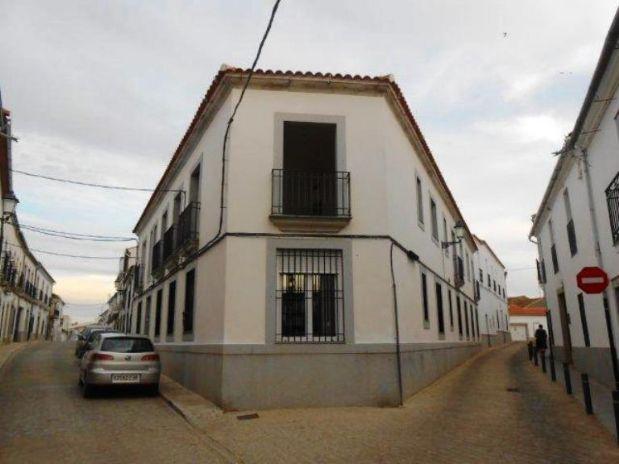 Piso en venta en Villanueva del Duque, Córdoba, Calle Santa Lucia, 47.000 €, 3 habitaciones, 2 baños, 104,87 m2