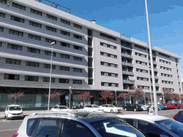 Piso en venta en Córdoba, Córdoba, Avenida Gran Capitan, 580.000 €, 6 habitaciones, 3 baños, 256,48 m2