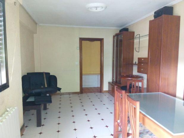 Piso en venta en Galdakao, Vizcaya, Calle Gorosibai, 129.000 €, 3 habitaciones, 1 baño, 86,31 m2