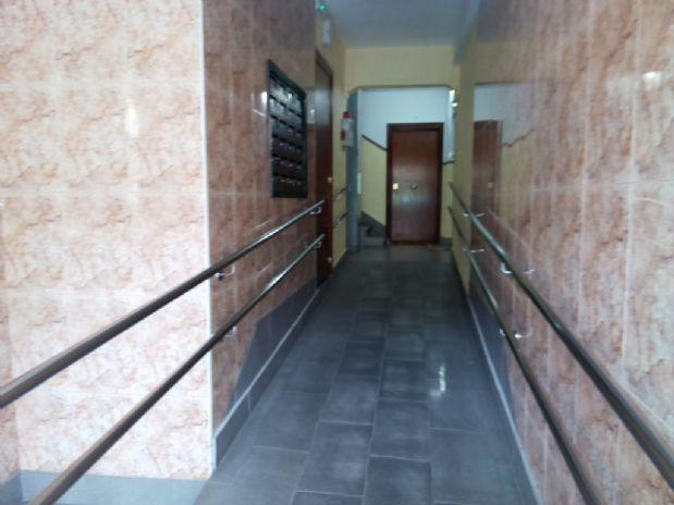 Piso en venta en Sestao, Vizcaya, Calle Gran Via de Jose Antonio Aguirre Y Lekube, 141.000 €, 3 habitaciones, 1 baño, 74,39 m2