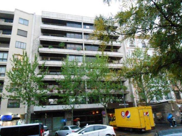 Piso en venta en Córdoba, Córdoba, Plaza Colon, 367.000 €, 3 habitaciones, 196 m2
