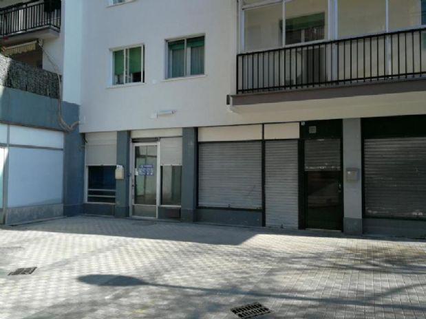 Local en venta en Irun, Guipúzcoa, Calle Compostela, 30.000 €, 53 m2