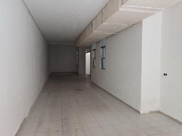 Local en venta en Córdoba, Córdoba, Calle Infanta Doña Maria, 59.000 €, 123 m2