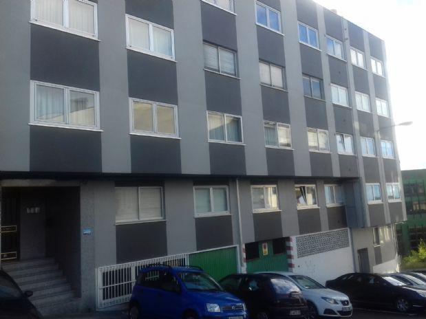 Piso en venta en Arteixo, A Coruña, Calle Cuesta de Maria Pita, 72.000 €, 3 habitaciones, 1 baño, 101 m2