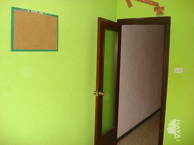 Piso en venta en Benicarló, Castellón, Calle Cesar Cataldo, 34.000 €, 2 habitaciones, 1 baño, 70 m2