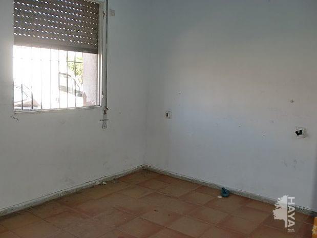 Piso en venta en Mas de Miralles, Amposta, Tarragona, Calle Costa de Santa Fe, 16.000 €, 1 baño, 60 m2