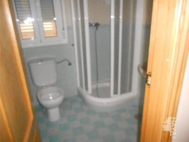 Casa en venta en Campo del Fraile, Fresno de Cantespino, Segovia, Camino Tilo-p.pinilla, 149.500 €, 4 habitaciones, 1 baño, 133 m2