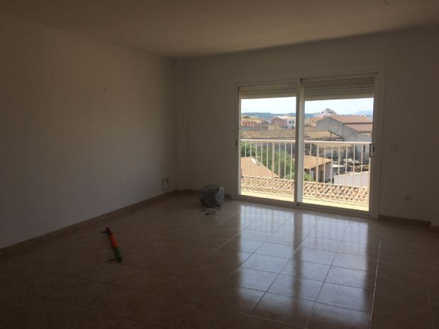 Piso en venta en Muro, Baleares, Calle Joan Massanet, 99.000 €, 2 habitaciones, 2 baños, 106 m2