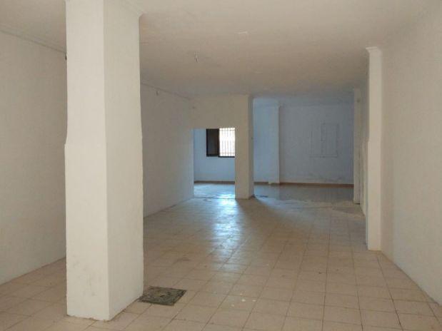 Local en alquiler en Valencia, Valencia, Calle Guitarrista Tarrega, 300 €, 114 m2