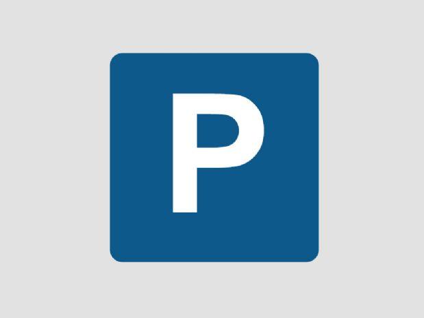 Parking en alquiler en Parking en Alcoy/alcoi, Alicante, 45 €, 29 m2