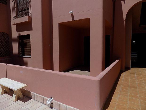 Piso en venta en Torrevieja, Alicante, Calle Poeta Rabindranath Tagore, 100.000 €, 2 habitaciones, 1 baño, 68 m2