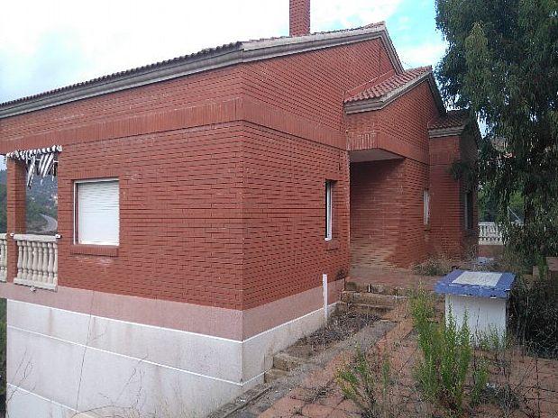 Casa en venta en Masia Sant Antoni, Cunit, Tarragona, Calle Roma, 152.900 €, 4 habitaciones, 3 baños, 220 m2