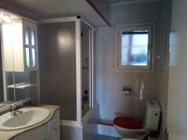Piso en venta en Piso en Berga, Barcelona, 80.000 €, 3 habitaciones, 1 baño, 92 m2