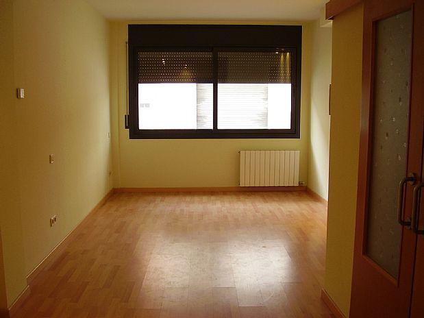 Piso en venta en Sant Vicenç de Castellet, Barcelona, Calle Rafael Casanovas, 75.000 €, 2 habitaciones, 1 baño, 98 m2