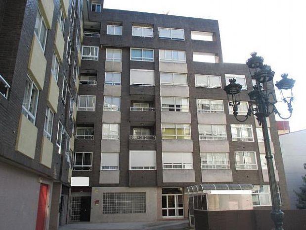 Piso en venta en Vigo, Pontevedra, Avenida de la Camelias, 325.000 €, 3 habitaciones, 2 baños, 155 m2