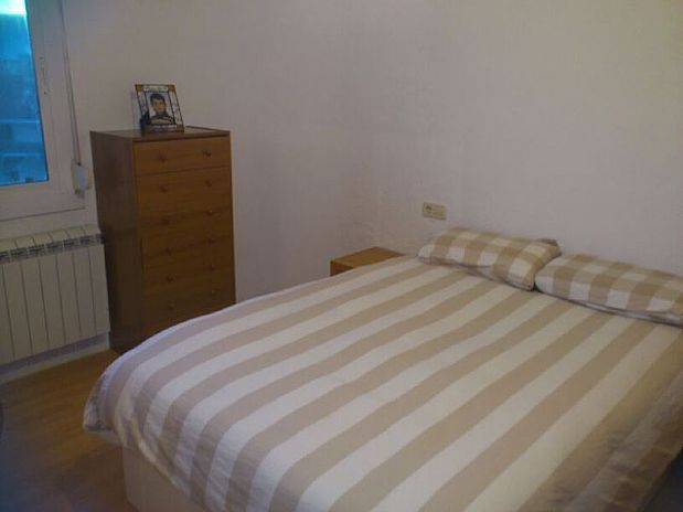 Piso en venta en Piso en Berga, Barcelona, 49.500 €, 3 habitaciones, 1 baño, 71 m2