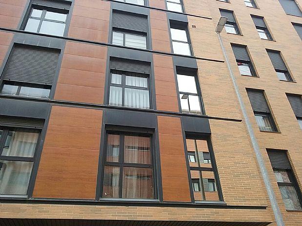 Piso en venta en Miranda de Ebro, Burgos, Calle Rafael Alberti, 115.000 €, 2 habitaciones, 2 baños, 69 m2